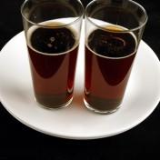 calories-in-coca-cola 496μλ 200θερ