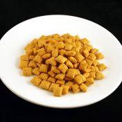 calories-in-corn-bran-cereal