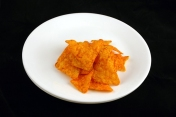 calories-in-doritos-200-Calories-wiseGeek41gr
