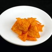 calories-in-doritos-200-Calories-wiseGeek41gr