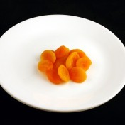 calories-in-dried-apricots83γρ 200θερ