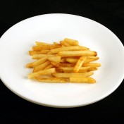 calories-in-french-fries73γρ 200θερ