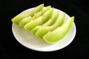 calories-in-honeydew-melon200