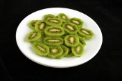 calories-in-kiwi-fruit-200-Calories-wiseGeek328gr