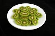 calories-in-kiwi-fruit-200-Calories-wiseGeek328gr