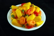 calories-in-mini-peppers 740γρ 200θερ