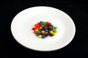calories-in-mm-candy-200-Calories-wiseGeek40gr