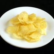 calories-in-potato-chips37 γρ 200θερ