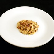 calories-in-sliced-and-toasted-almonds 35γρ 200θερ