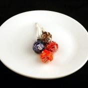 calories-in-tootsie-pops[4]