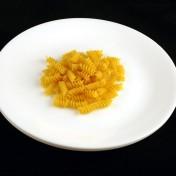 calories-in-uncooked-pasta