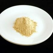 calories-in-wheat-flour[4]