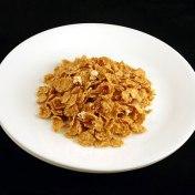 Cranberry-Vanilla-Crunch-Cereal