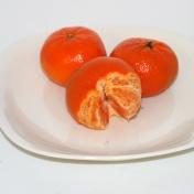 oranges200cals