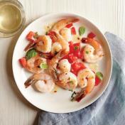 spicy-tomato-basil-shrimp-ck