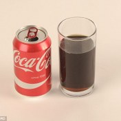 three_quarters_of_a_can_of_Coca_Col-
