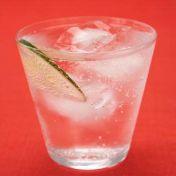 vodka+soda