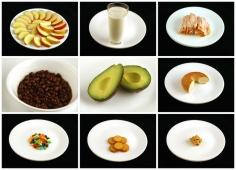 WiseGeek-200-calories