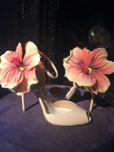 Brian Atwood ss 2016