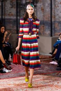Gucci Resort 2016,,