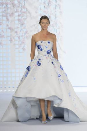 Ralph and Russo Couture Spring_Summer 2016