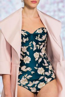 Ralph & Russo Haute Couture SpringSummer 2016