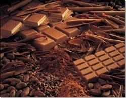 4_chocolateidiadromi