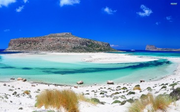 balos-beach-gramvousa-crete-greece-summer-beaches