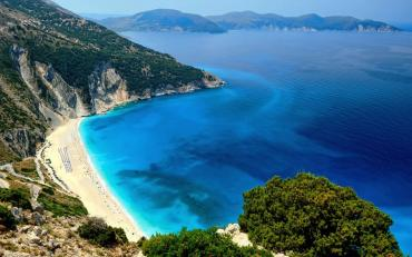 beach-greece-kefalonia