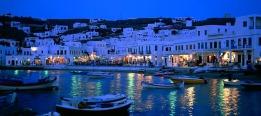 mykonos-griekenland