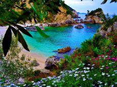 parga-kryoneri-beach