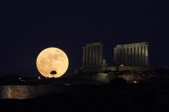 poseidon-temple-greece