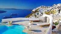 santorini-greece-.