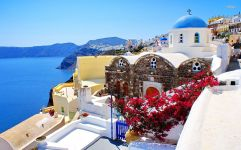 santorini-greece-