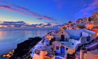 Santorini14_big