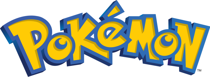 English_Pokémon_logo.svg.png