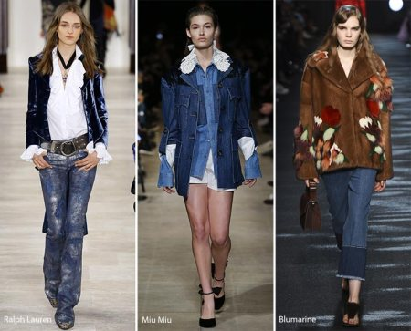 fall_winter_2016_2017_fashion_trends_denim