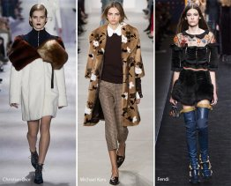 fall_winter_2016_2017_fashion_trends_fur