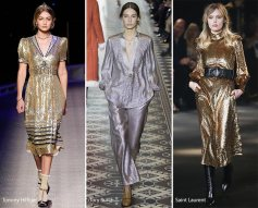 fall_winter_2016_2017_fashion_trends_metallic_clothing
