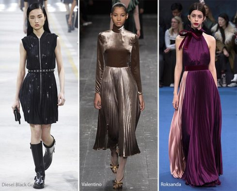 fall_winter_2016_2017_fashion_trends_pleats