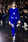hbz-fw2016-graphic-sport-07-courreges