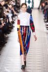 hbz-fw2016-graphic-sport-09-tory-burch