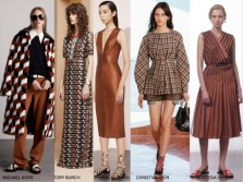 resort-2016-trend-report
