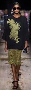 dries-van-noten-spring-2017