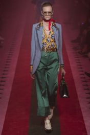 gucci-spring-2017