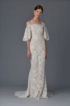 hbz-best-of-bridal-09marchesa