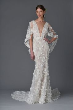 hbz-best-of-bridal-10marchesa