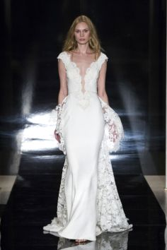hbz-best-of-bridal-3-08reem-acra