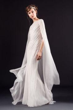 hbz-boho-dresses-05temperley-7350dollars