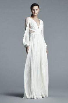 hbz-boho-dresses-35j-mendel